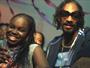 Cori B. ft. Snoop Dogg - Daddy's Girl