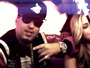 French Montana ft. Chinx Drugz & Flip - Stylin' On You