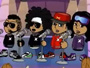 Mindless Behavior - Hello [Animated]
