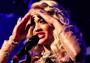 Rita Ora - Facemelt / Roc The Life [Live]