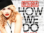 Rita Ora - How We Do (Party) [Audio]
