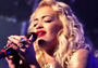 Rita Ora - Shine Ya Light [Live]