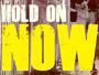 Sean Paul - Hold On [Lyric Video]