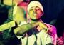 Travis Porter - Pop A Rubberband